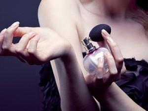 prancūziški kvepalai