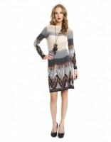 suknelės internetinėje parduotuvėje
