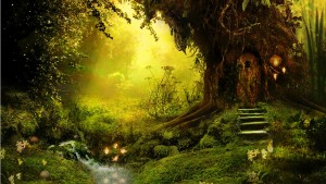 Miškas už gerą kainą