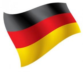 Lietuva Vokietija