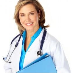 Sveikatos priežiūra