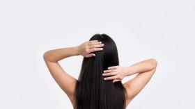 Kaukes plaukams